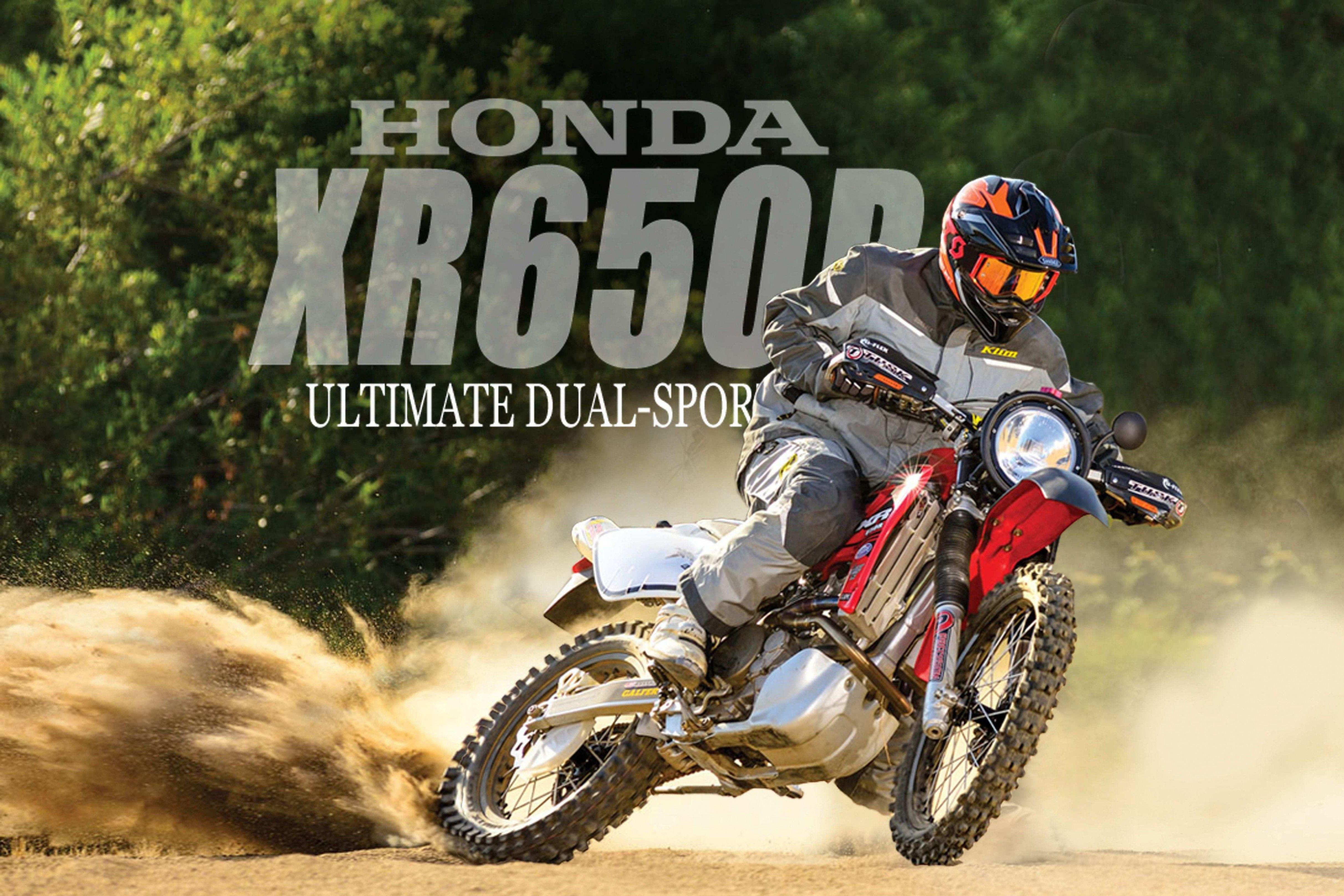2020 Honda Xr650l Specs Price And Honda, New motorcycles
