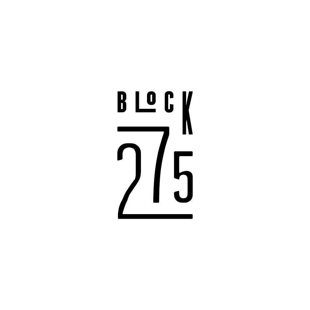 Typography is my true love. #b2b #branding #brand #collingwood ... for Creative Logo Designs Ideas B  174mzq