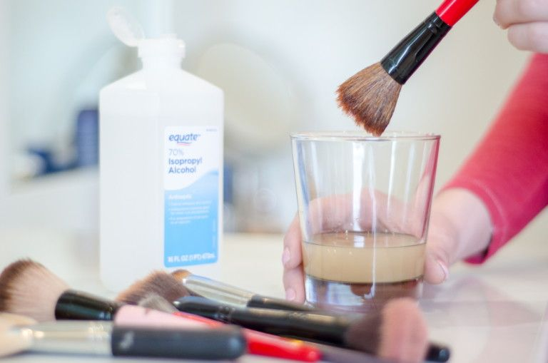 20 Uses for Rubbing Alcohol You've Never Thought Of ...