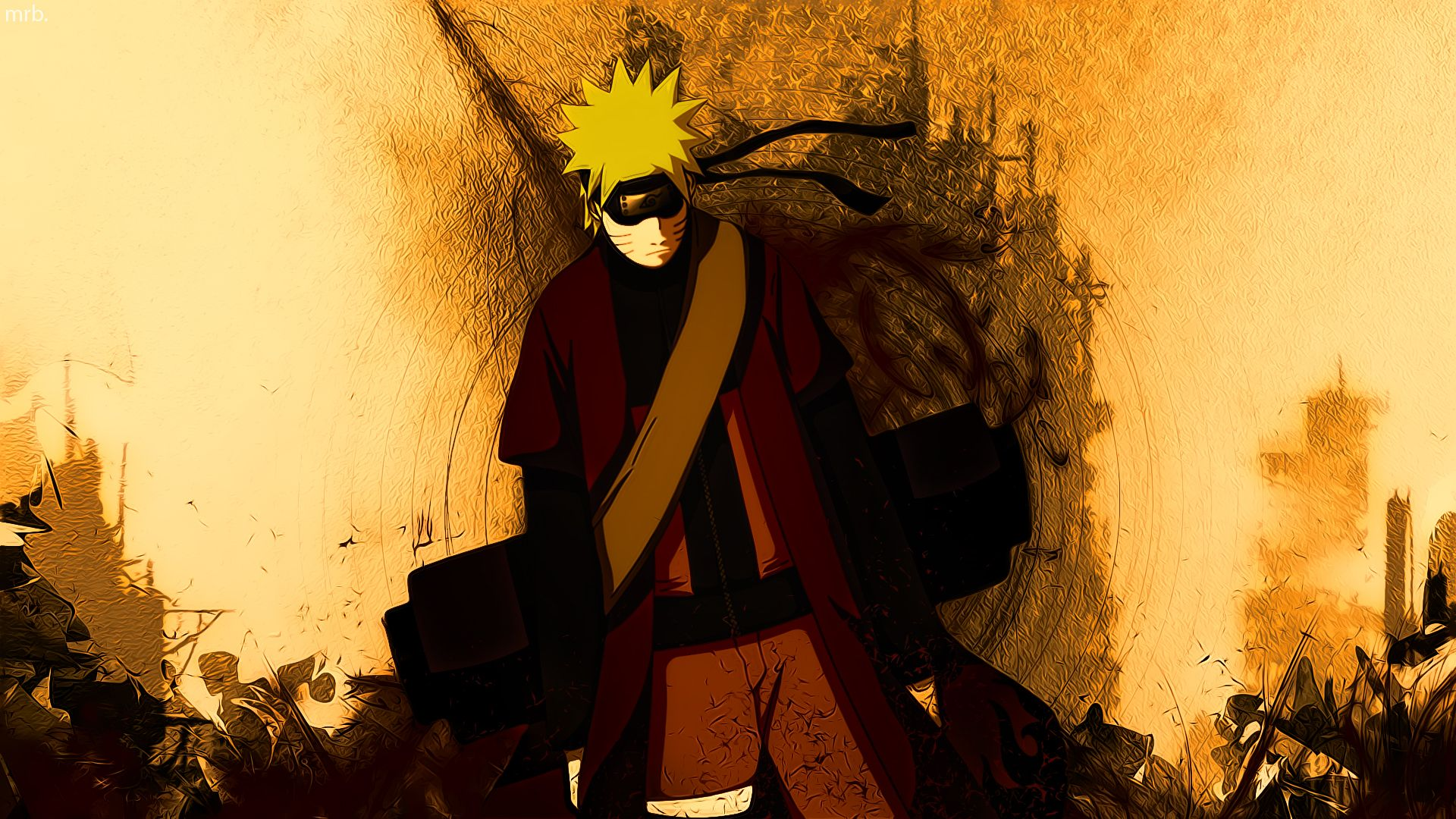 Top Wallpaper Angry Naruto Uzumaki - 511b571b343bbdbbcc70f2974aecab76  Picture_583063      .jpg