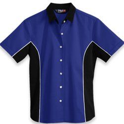 Tri-Mountain Men/'s Button Down Collar Short Sleeve Shooting Shirt S-4XL 785