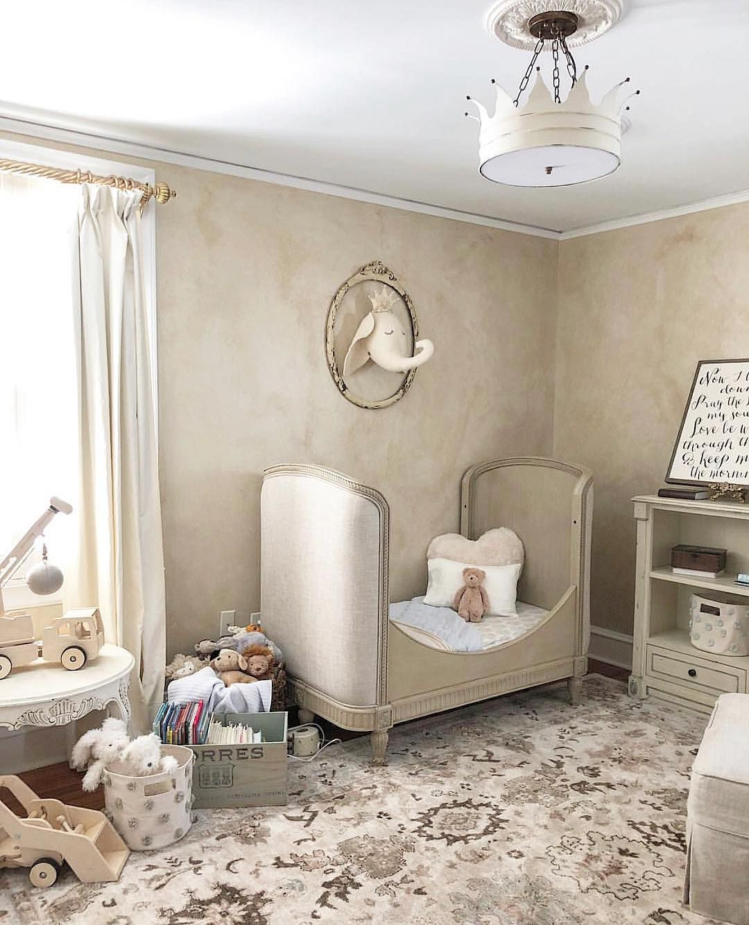 Best Home Decor Stores In Michigan In 2020 Trending Decor Home