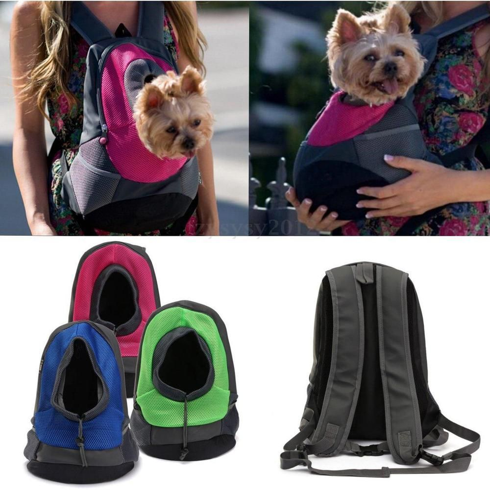 Large Breed Dog Carrying Bag