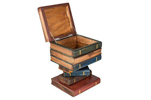 Amazon mit hocker affordable picknick tisch koffer lovely for Tisch koffer design
