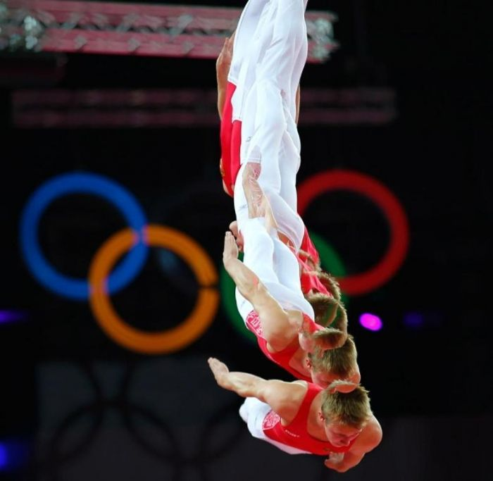 Top 10 Sports that Should Not Be in the Olympics