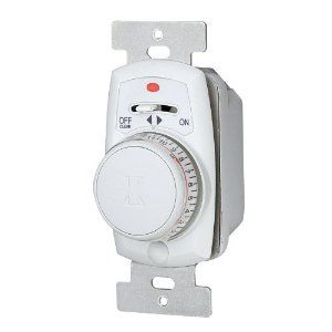 Intermatic ej351c 120 volt 24 hour programmable mechanical security intermatic ej351c 120 volt 24 hour programmable mechanical security timer tools home improvement aloadofball Choice Image