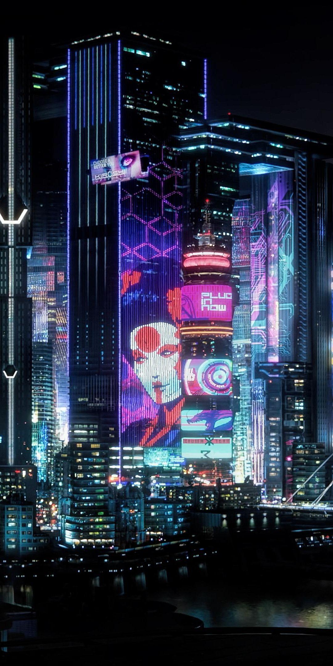 Cyberpunk 2077 Phone Wallpapers Top Free Cyberpunk 2077 Phone Backgrounds Wallpaperaccess In 2020 Phone Backgrounds Cyberpunk 2077 Phone Wallpaper