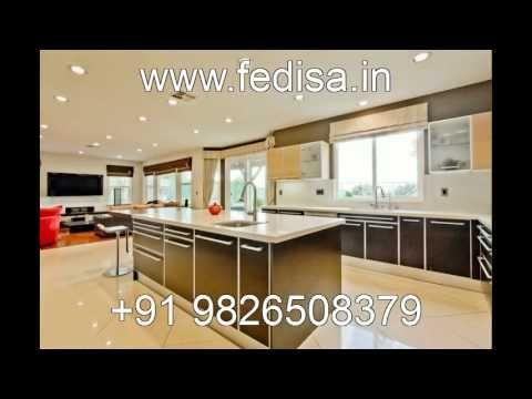 Amitabh Bachchan House Kitchen Doors Decorative Kitchen Accessories 1)  Original   Http:// Part 97