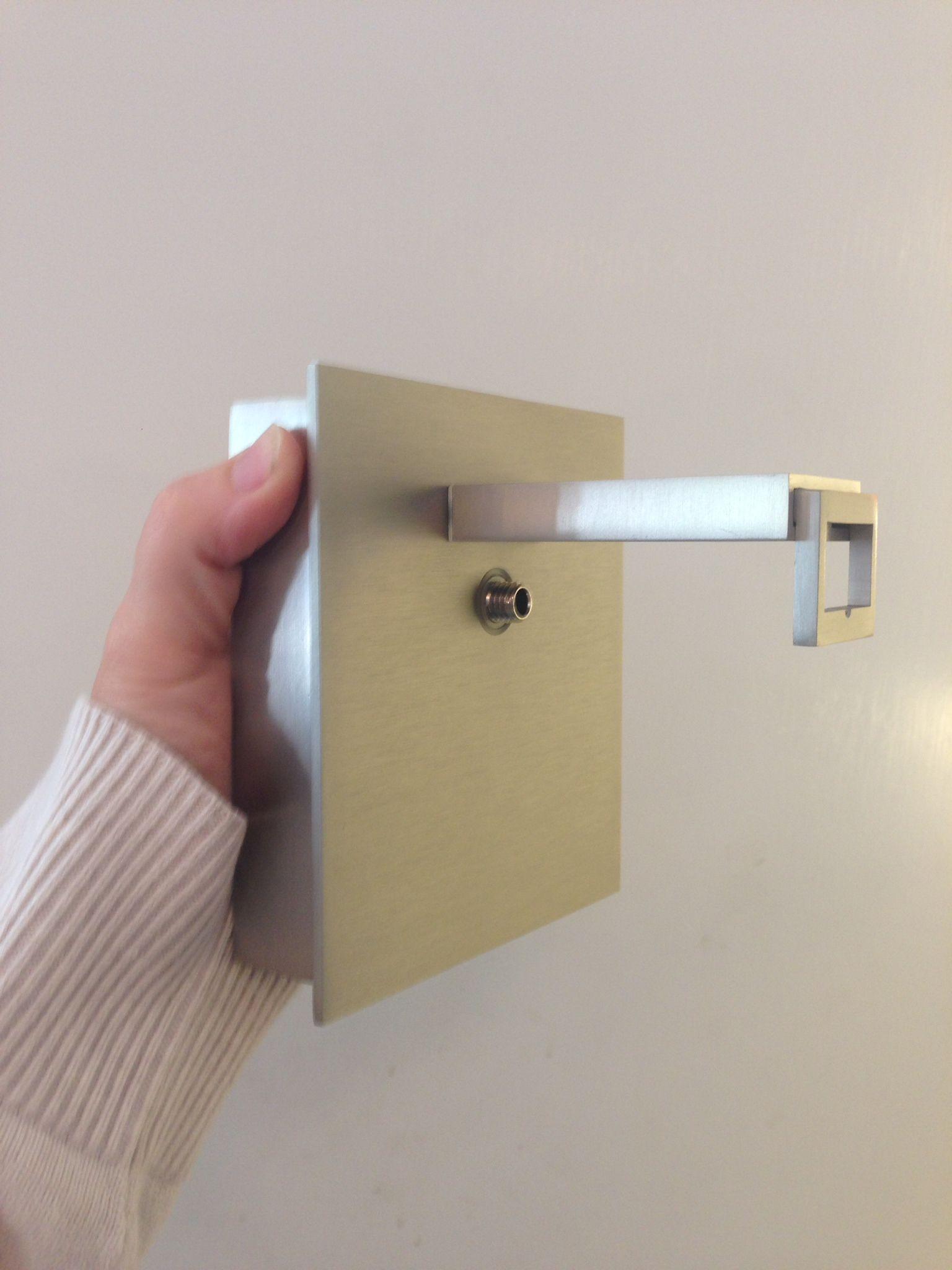 Pin By Lunaria Inc On Vendor Lbl Lighting Lbl Lighting Door Handles Home Decor