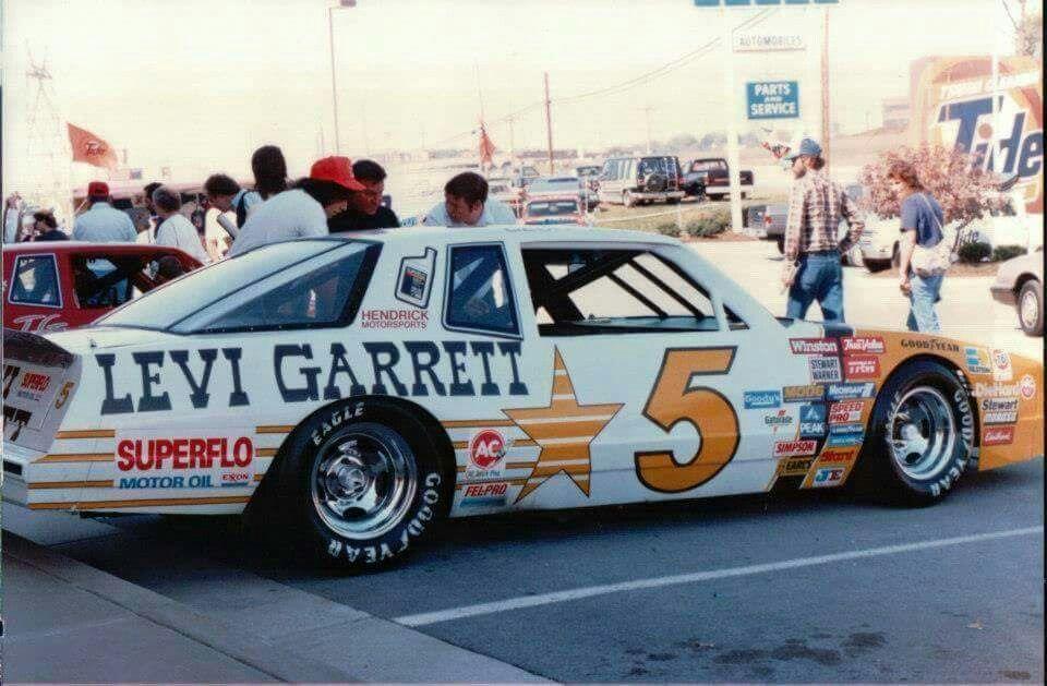 Geoff Bodine Honda >> Pin On Vintage Nascar And Bill Elliott