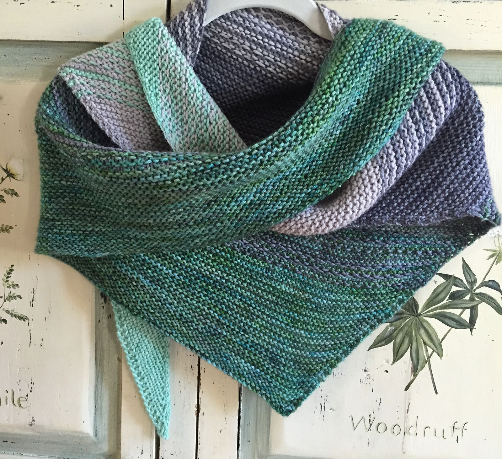 beginning knitting projects 30 super easy knitting and crochet patterns for beginners  knitting and crocheting are both  we have collected some great beginning patterns and projects for.