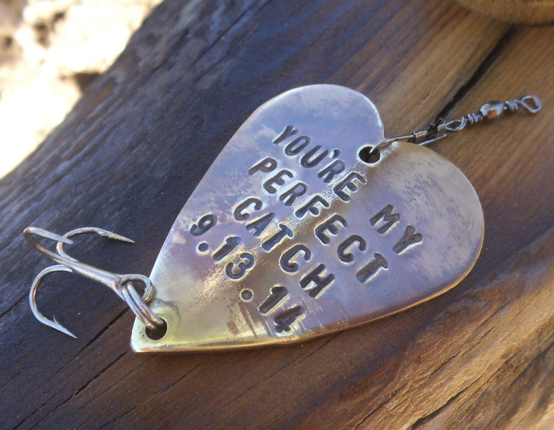 Valentine Gifts Husband Personalized Valentines Gift Ideas Boyfriend