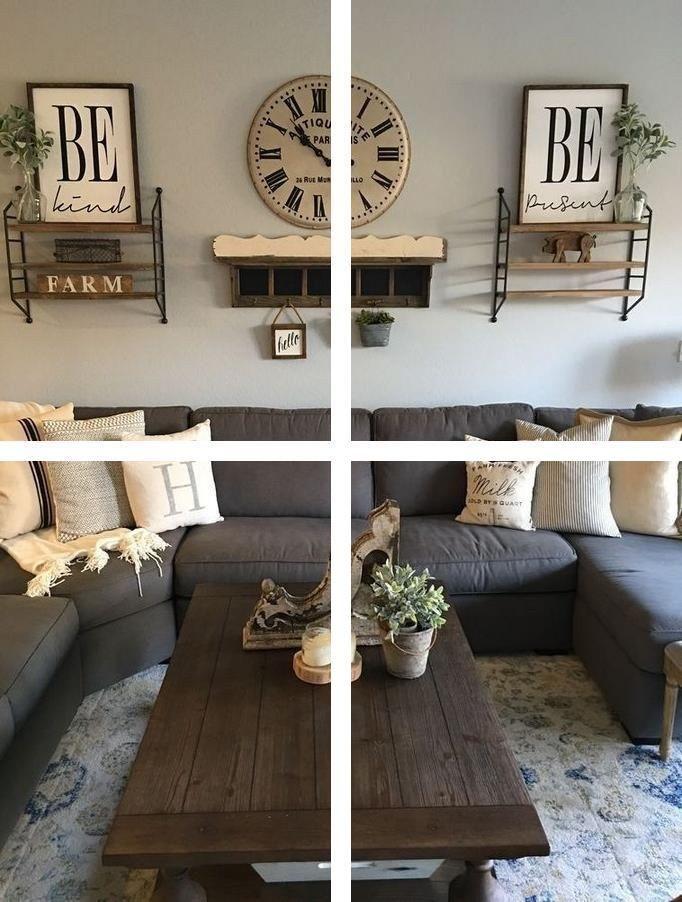 Front Room Furniture Sets Living Furniture Sets On Sale