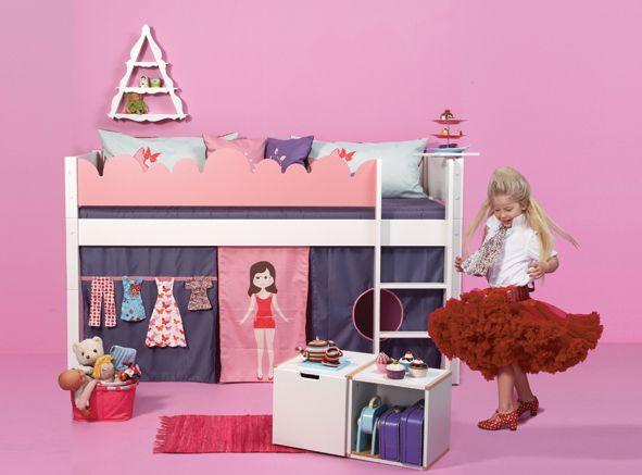 manis-h#danishdesign#kindermöbel#boy#girl#kinder#design#bett ...