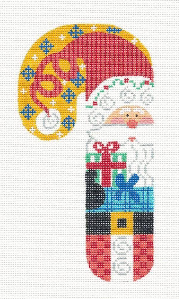 Pin de Cris Wright en Cross-Stitch | Pinterest | Punto de cruz ...