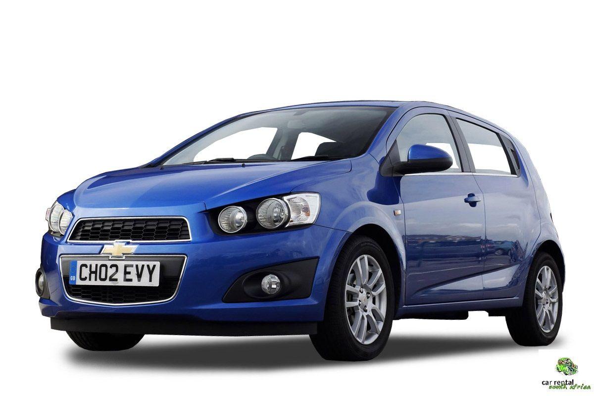 Chevrolet Aveo Car Rental South Africa Car Rental Car Aveo Car