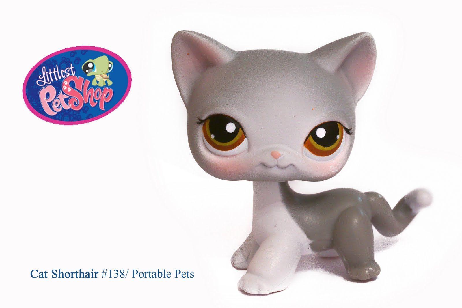 Our Checklist 101 200 Complete Lps Littlest Pet Shop Lps Pets Pet Shop