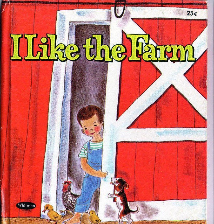12++ Books like animal farm images