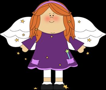 Angel Clip Art | clip-art | Pinterest | Clip art, Art and Red