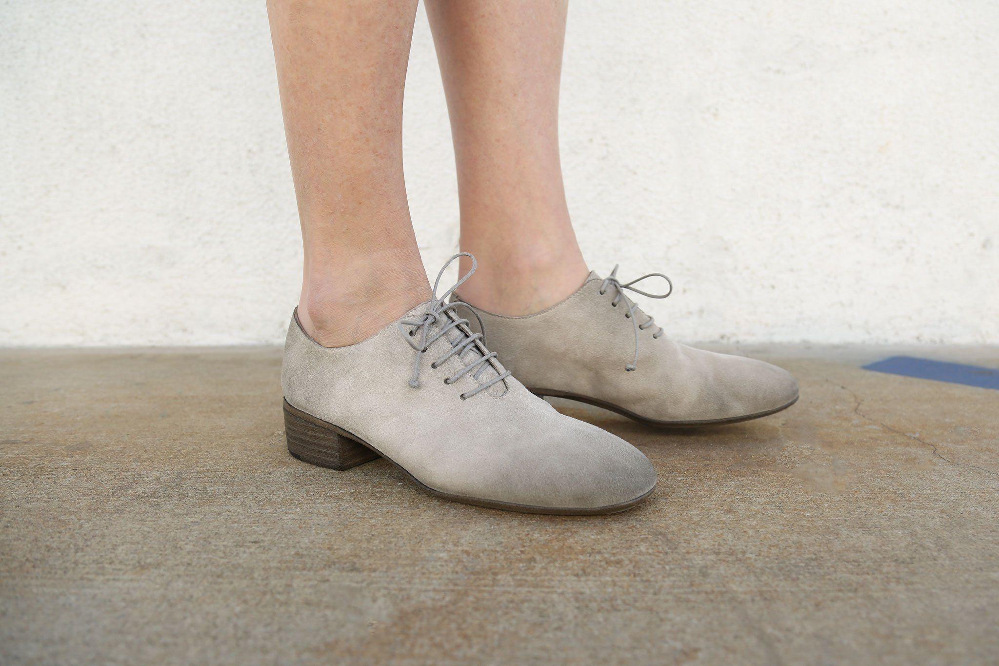 Esszimmer wandnische cetriolone lace up shoe asphalt  products  pinterest