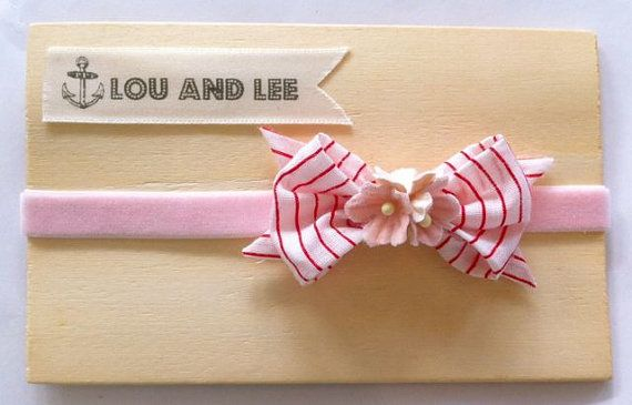 Lou and Lee, $15