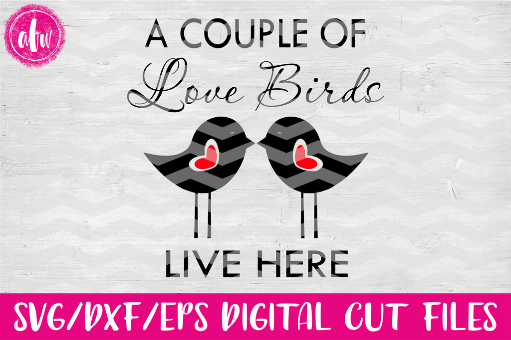 Pin on AFW Designs SVG, DXF, EPS Cut Files