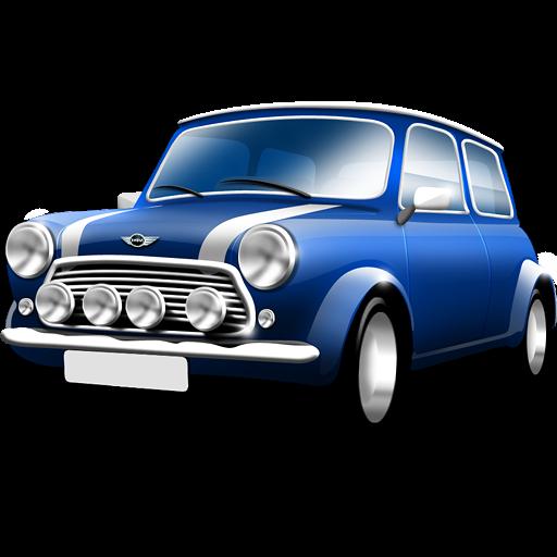 Pin Di Jairus Besas Su Car Sagome Veicoli Grafici