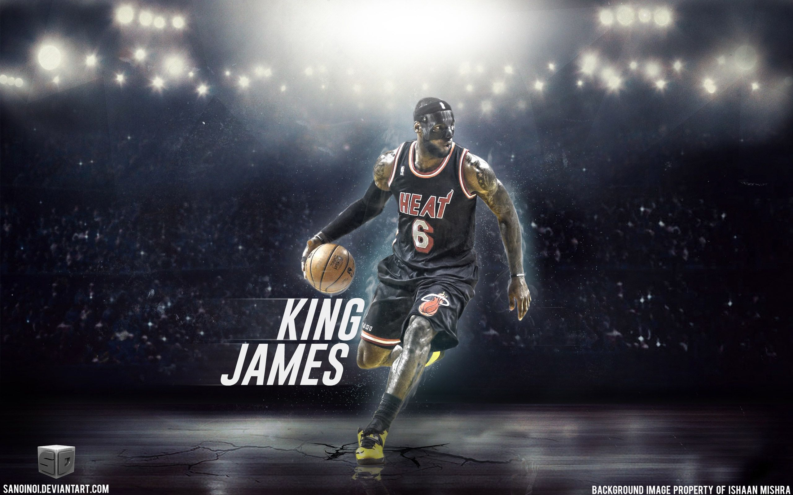 Lebron James Iphone Wallpaper Heat Best Wallpaper Hd Lebron James Wallpapers Lebron James New York Knicks