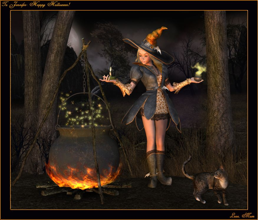 witchcraft wallpaper witch wallpaper by macarthurfamily on deviantart - Halloween Witchcraft
