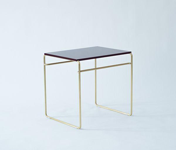 Tilda Table Barolo Tables Pinterest Tables