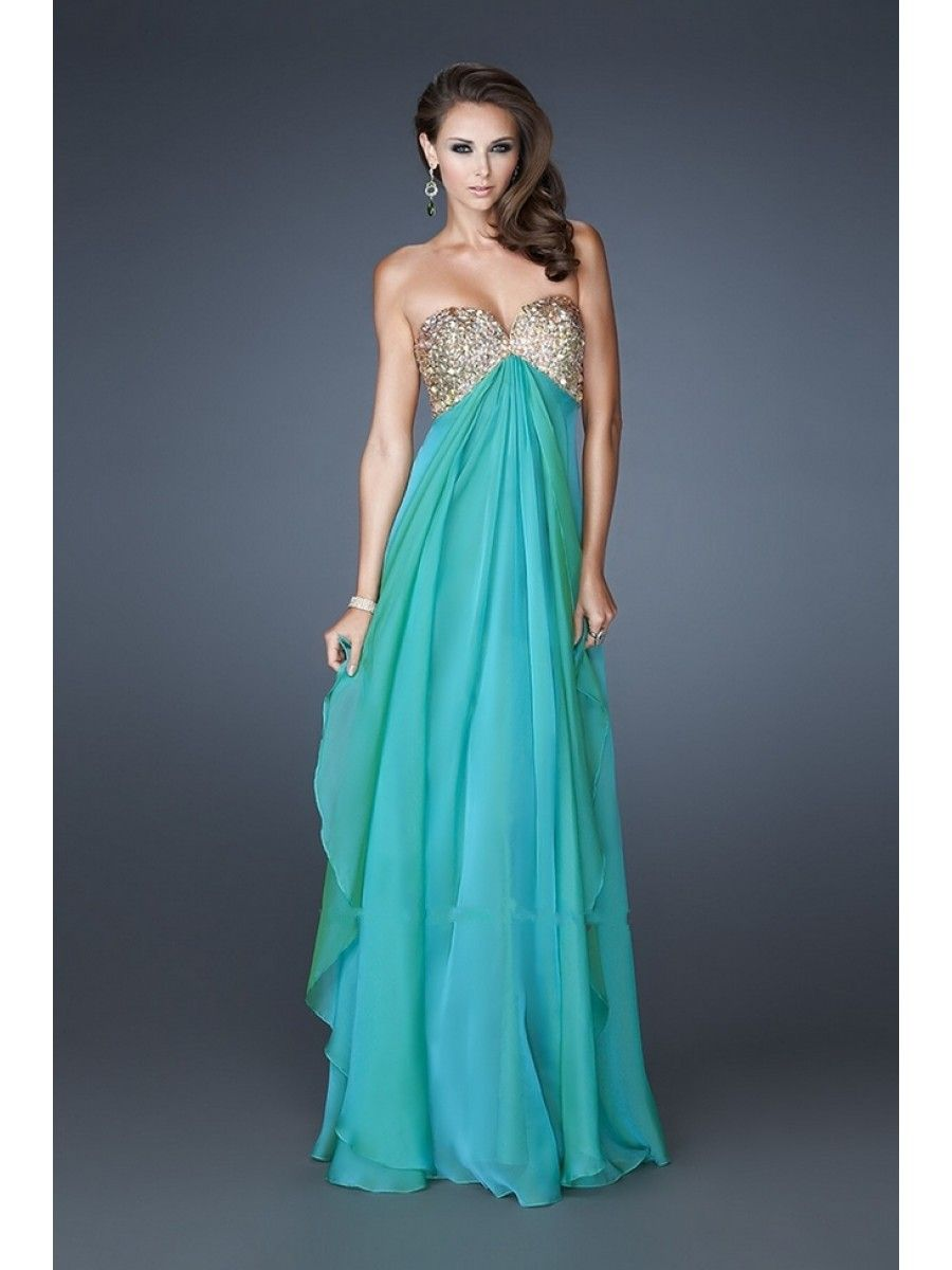 Maternity Prom Long Dresses | Maternity Dresses | Pinterest | Prom ...