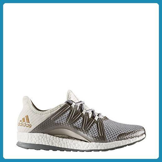 Chaussures Chaussures Chaussures femme adidas PureBOOST Xpose Sportschuhe für frauen 507ca5