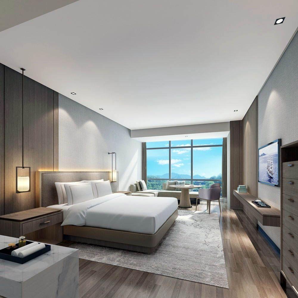 Mid Century Modern Kids Bedroom Ideas: Beautiful Minimalist Bedroom Ideas Pinterest Only On This