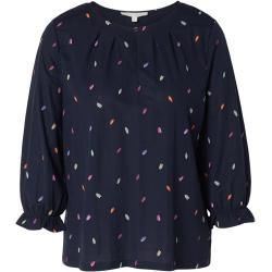 Damenlongsleeves & Damenlangarmshirts #designofblouse