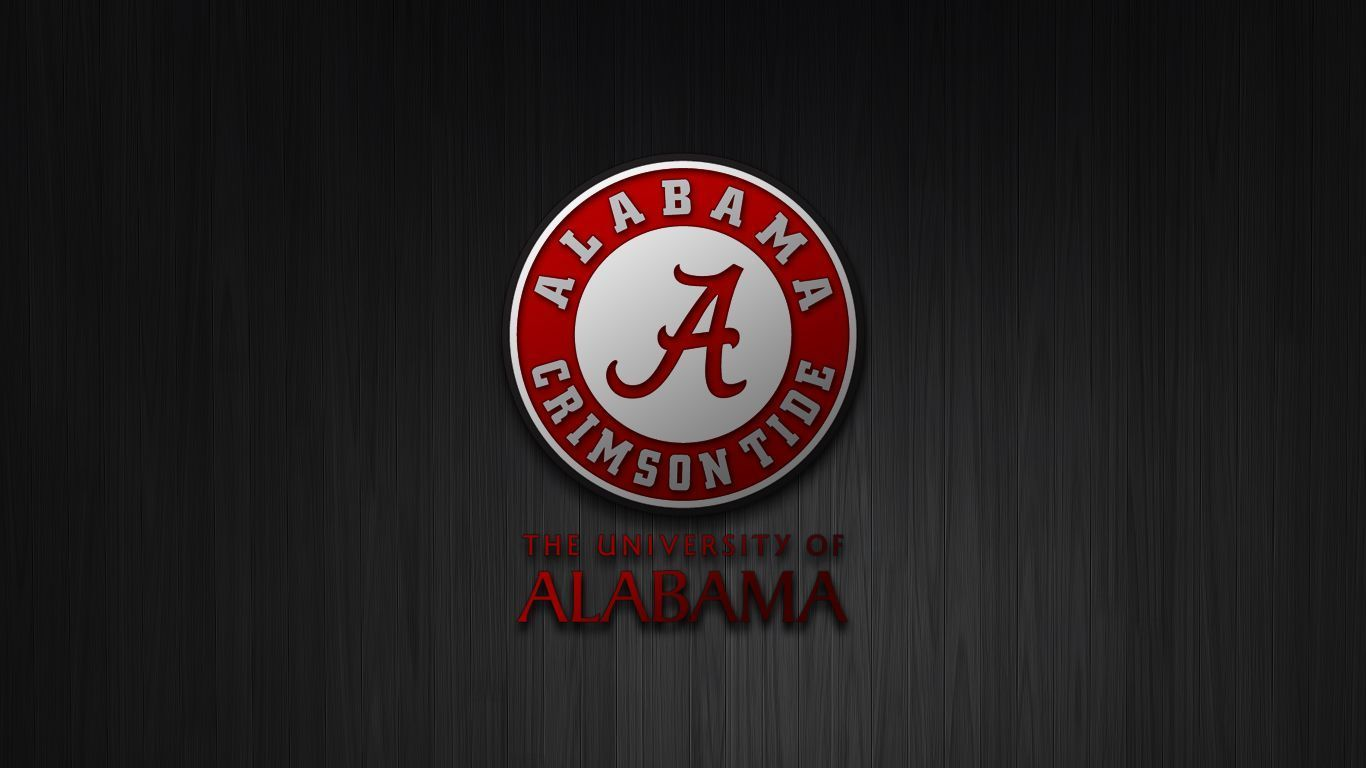 Free Alabama Crimson Tide Wallpapers Wallpaper Cave Wallpapers