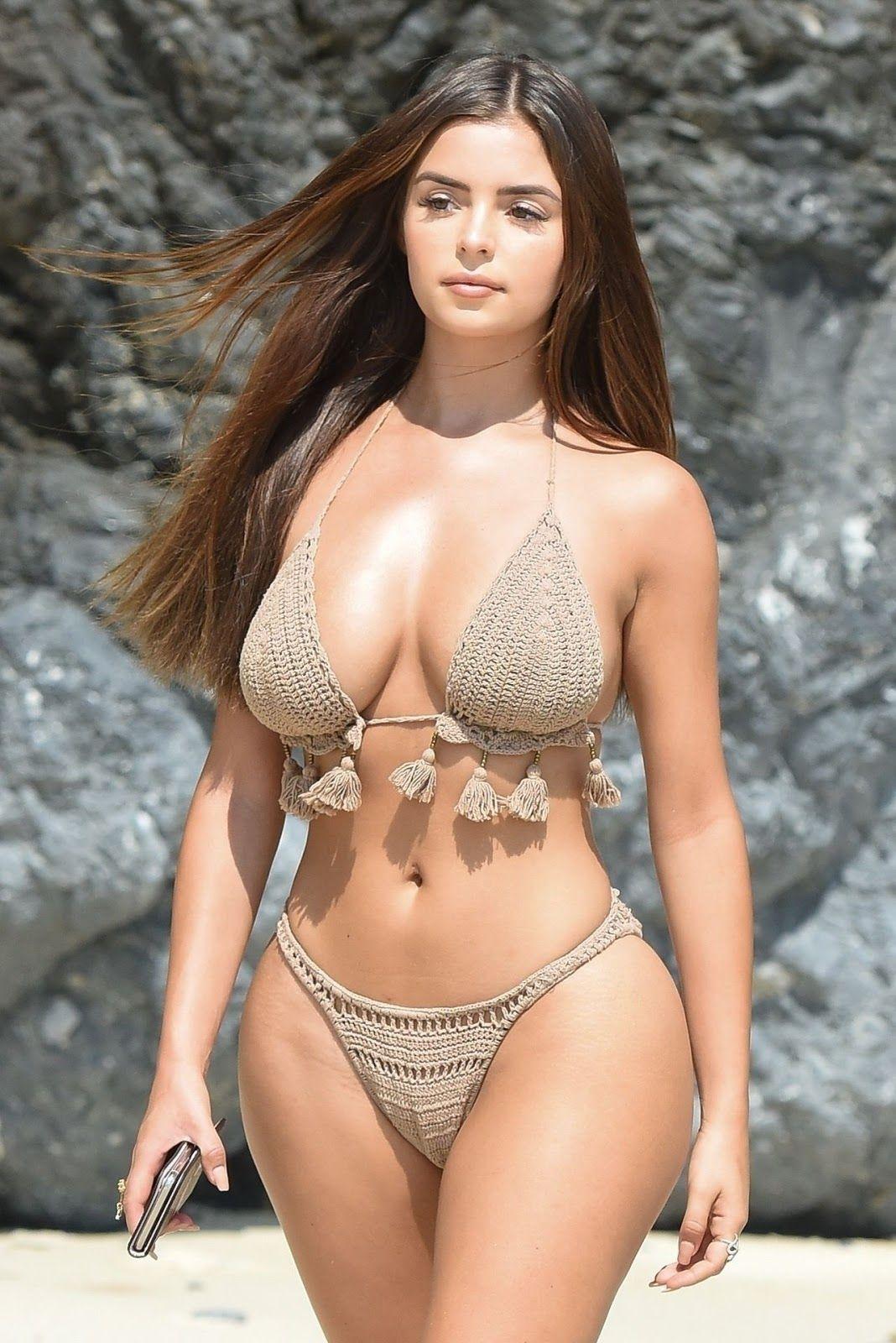 Curvy Supermodel 2021 Kandidatinnen