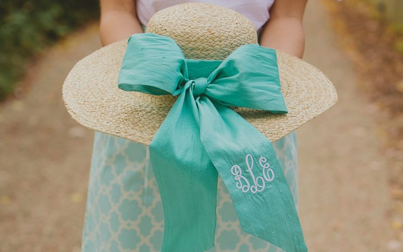 Monograms - got to have this!!!!
