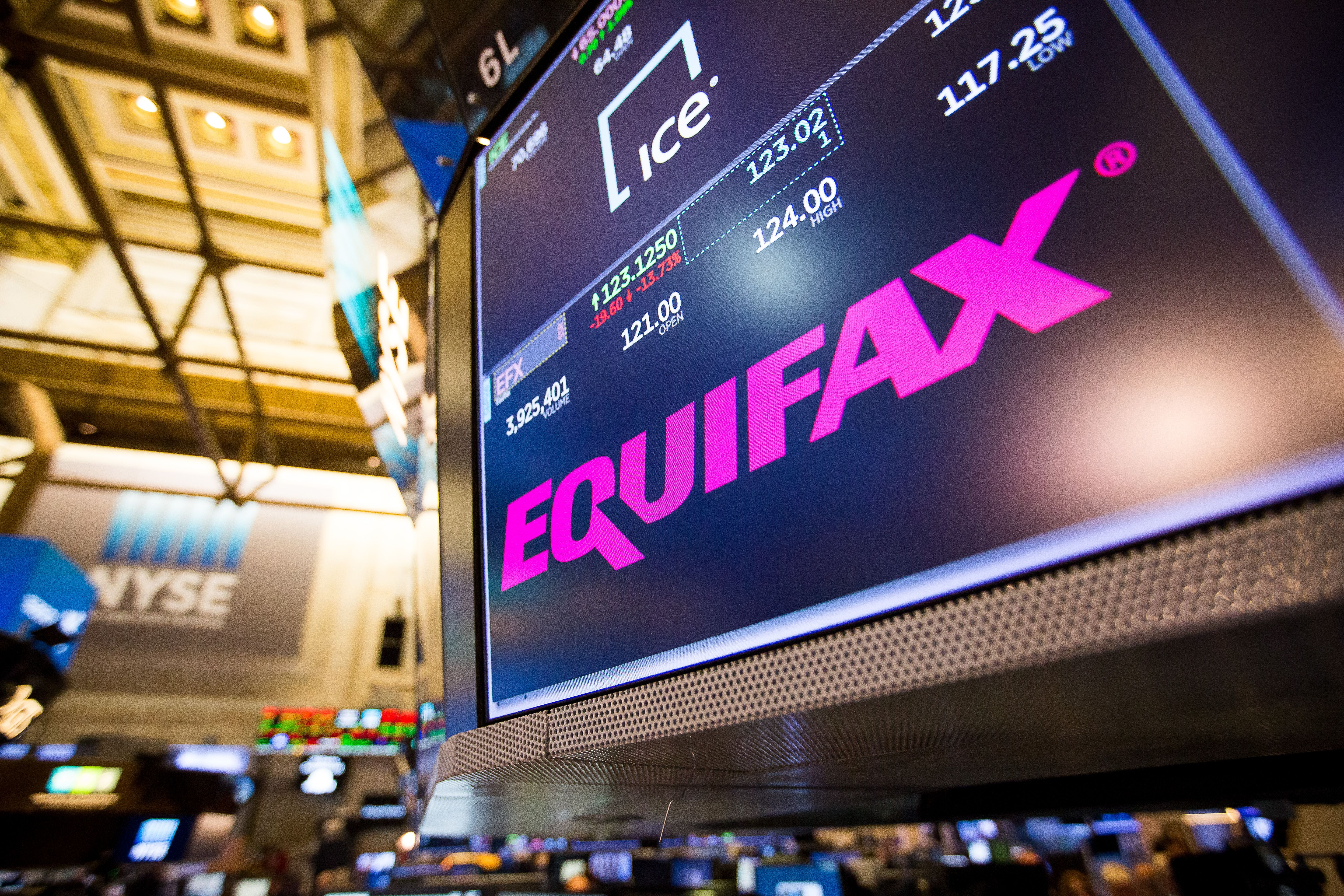 Equifax Hack How To Safeguard Your Own Credit And Save 120 A