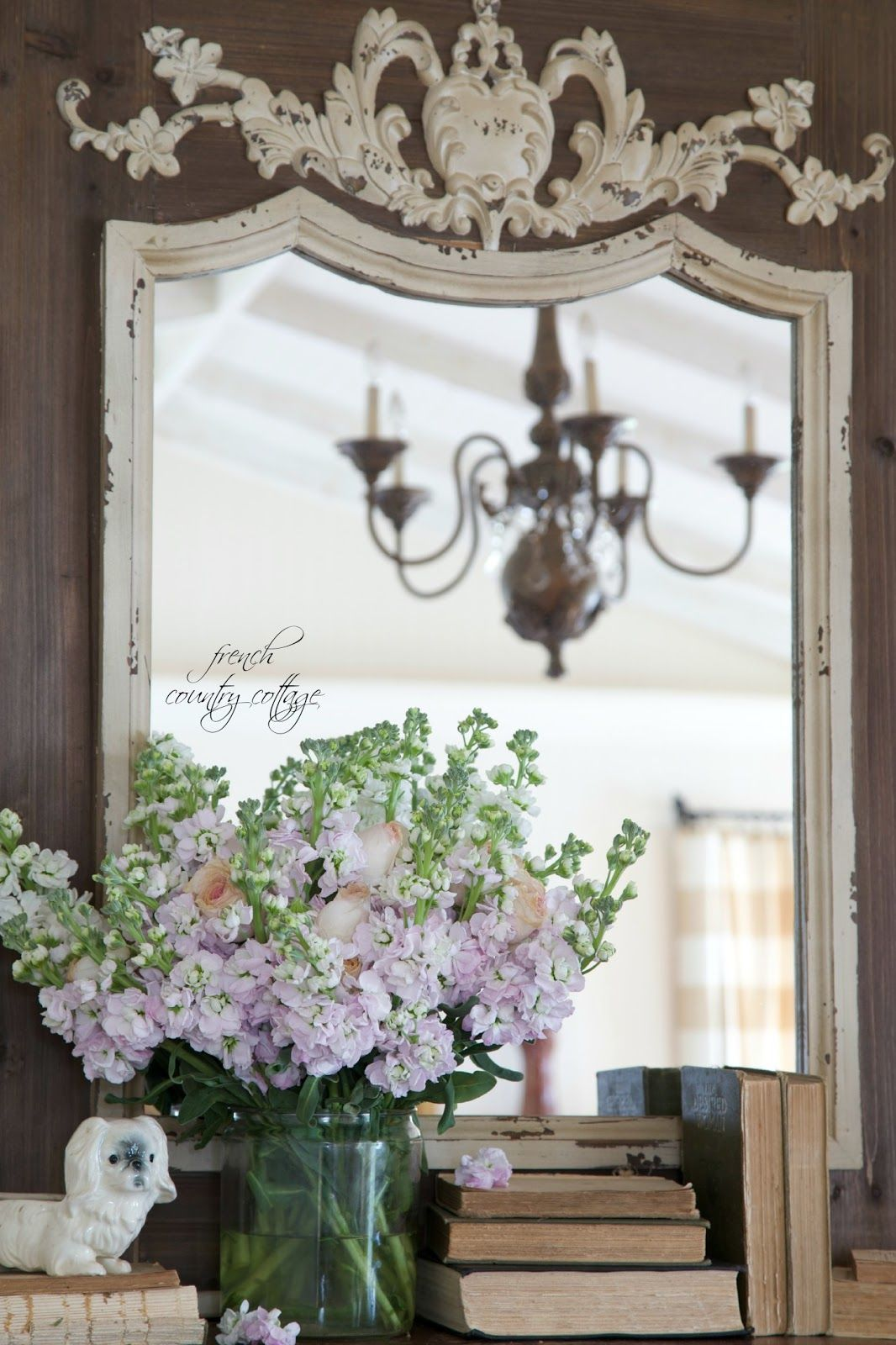 Our Home | Pinterest | Espejo, Marcos y Bonitas