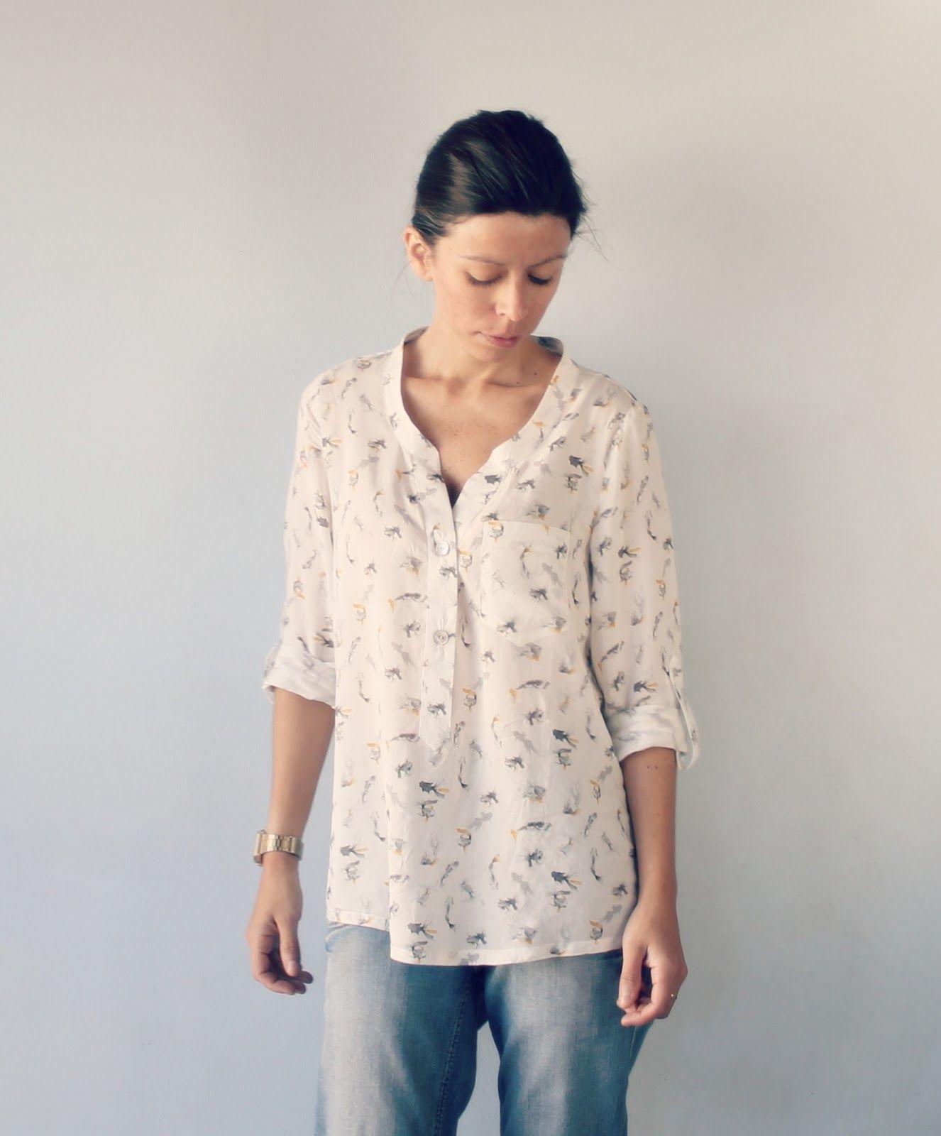 Pin de Caroline Kempson en Dressmaking | Pinterest