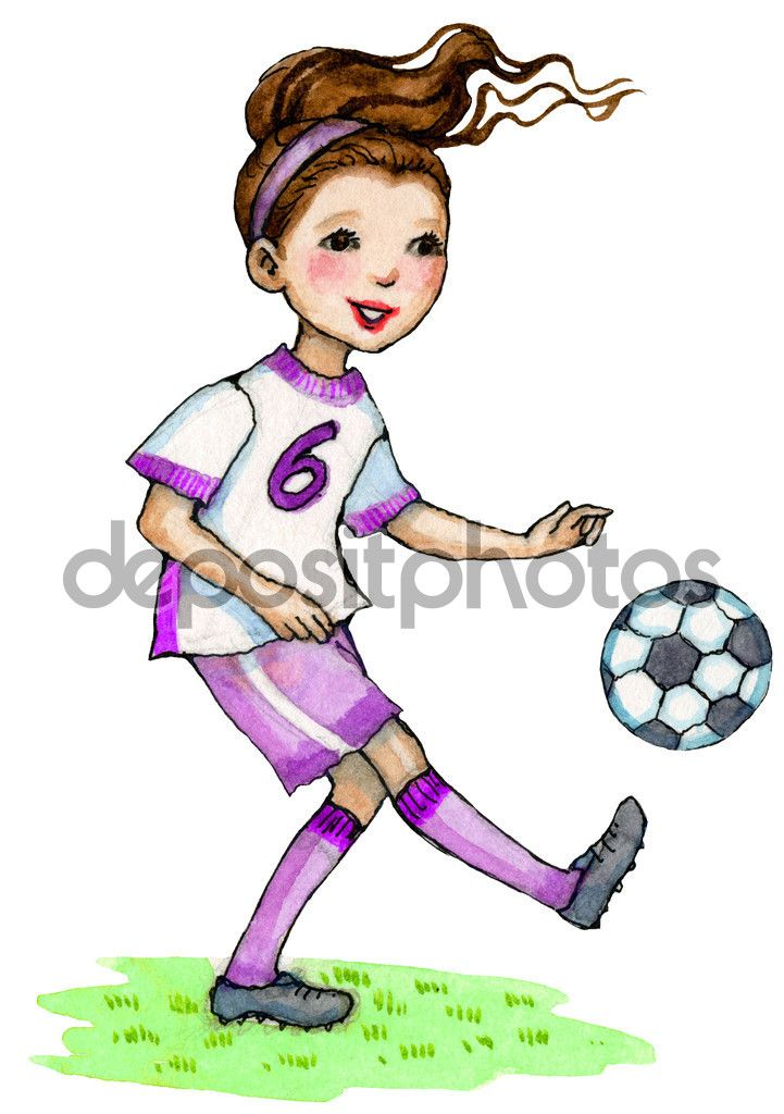 Imagen Relacionada Ninos Futbol Nino Jugando Futbol Dibujos Para Ninos