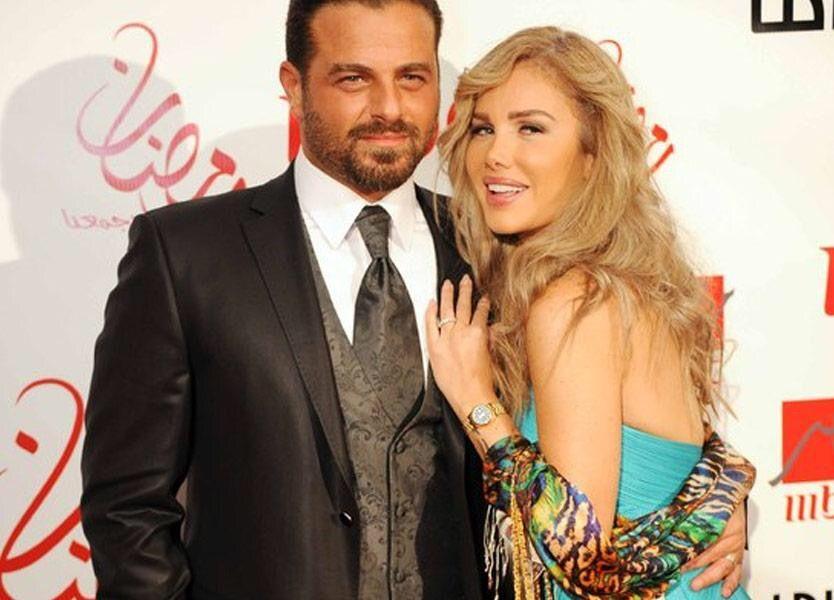 Pin By Qa Ar On Arab Celebrities Arab Celebrities Celebrities Wonder Woman