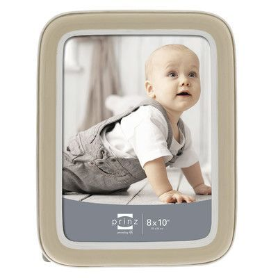 Prinz Sweet Dreams Resin Picture Frame | Products | Pinterest ...