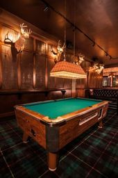 Photo of Seven Grand San Diego #recreationalroom #recreational #room #inspiration,  #Diego #grand #ins…