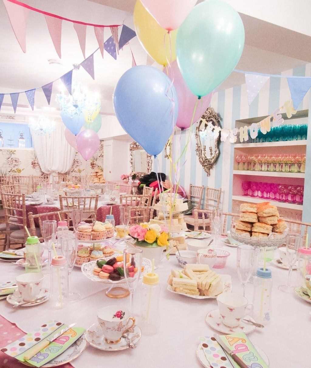Cool Baby Shower Venues Httpatwebryfo Pinterest Baby