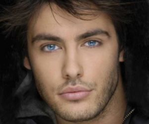 Mens Eyebrow Grooming Techniques - Men's Hair.Answers.com
