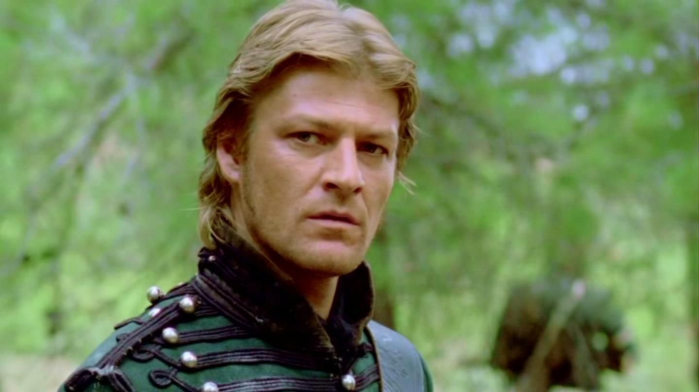 sean bean chris hemsworthsean bean young, sean bean instagram, sean bean news, sean bean 2017, sean bean gif, sean bean films, sean bean doom, sean bean kinopoisk, sean bean filmography, sean bean height, sean bean daughters, sean bean vk, sean bean oblivion, sean bean voice, sean bean chris hemsworth, sean bean on waterloo, sean bean rip, sean bean maktoub, sean bean net worth, sean bean movies