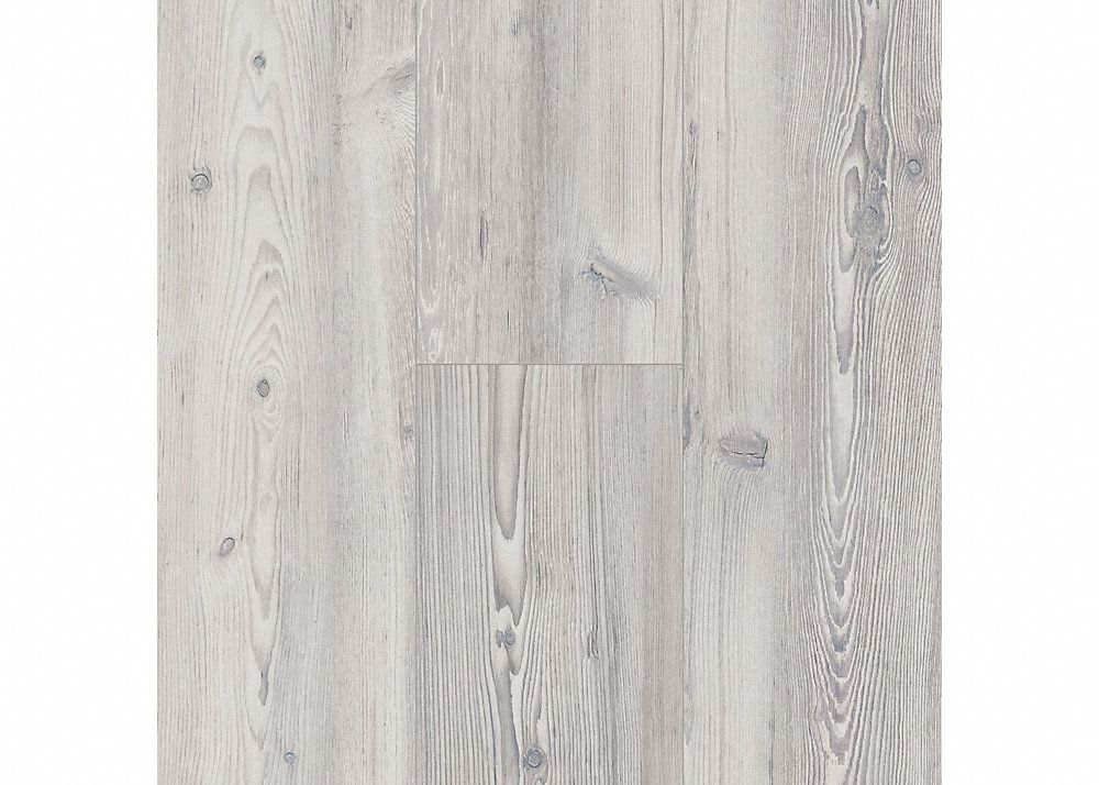 12mm White Grey Pine Major Brand Lumber Liquidators Flooring Lumber Liquidators Flooring Lumber Liquidators
