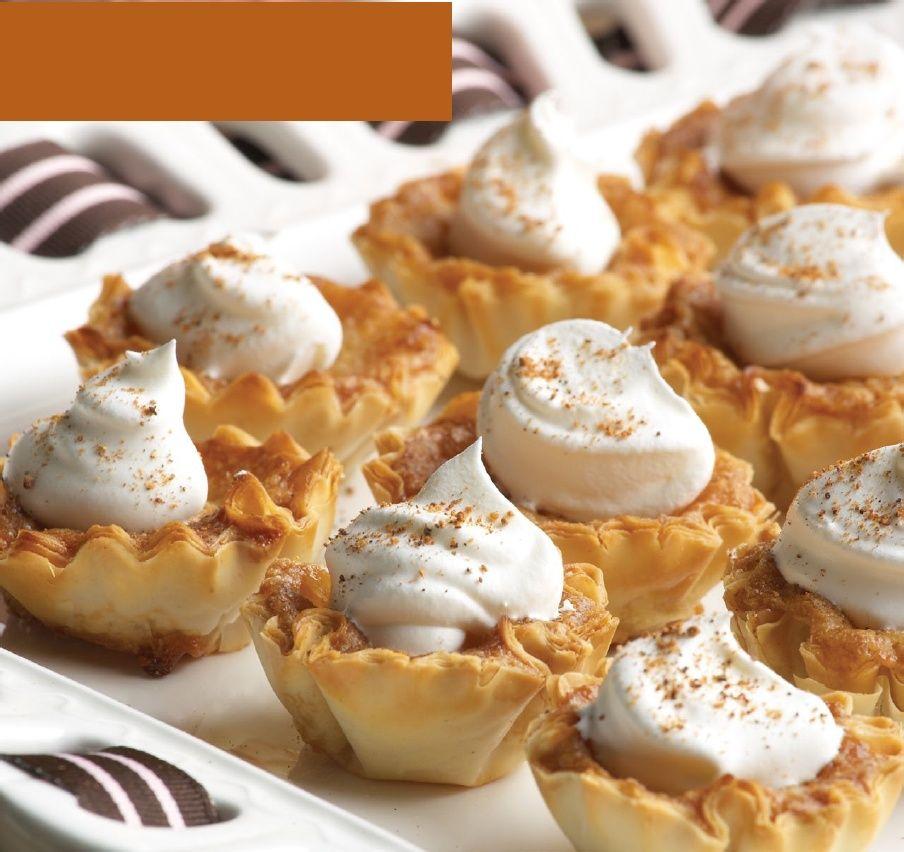 sugar free chocolate pudding pie