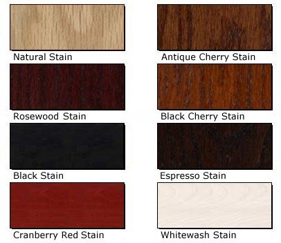 General Finishes Colors. Want To Try The Whitewash Gel Stain On Kitchen  Cabinets. 3